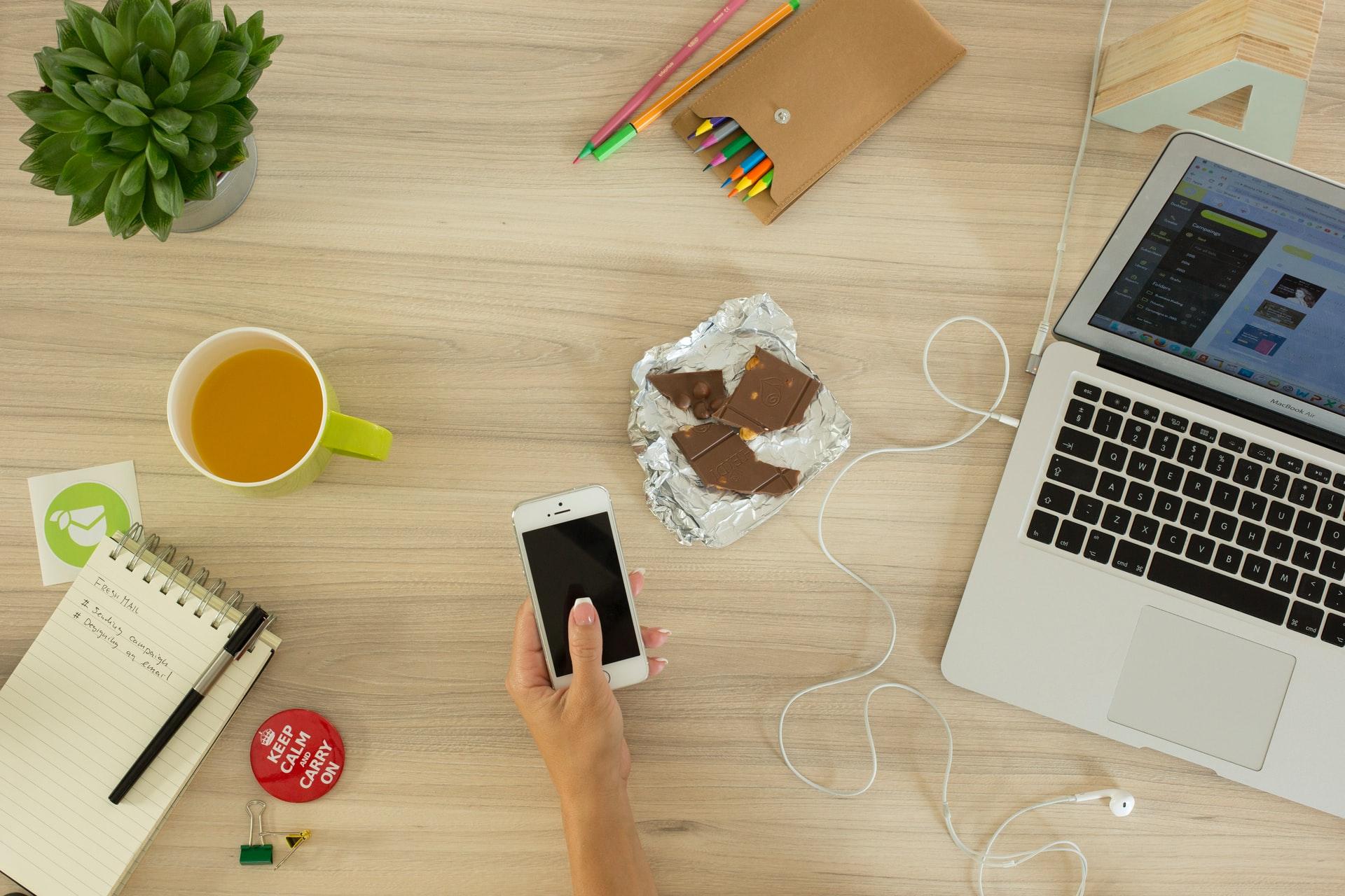 A koronavírus munkajogi vonatkozásai – a 'home office' munkavégzés